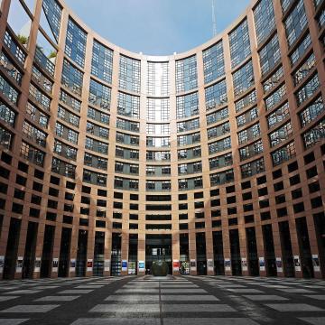 Az EP fellépése a jogállam minden elvének ellentmond