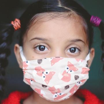 Az intézmények biztosítanak maszkot a szakképzésben szakmai vizsgázóknak, vizsgáztatóknak