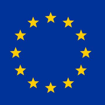 Az uniós források nagysága nem jelent garanciát a fenntartható növekedésre