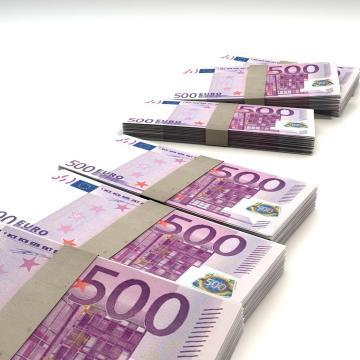 Az uniós helyreállítási alapból Magyarország 16-17 milliárd eurót tervez lehívni