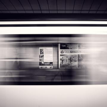 Bécs és Székesfehérvár felé is leágazhat majd a Budapest-Varsó gyorsvasút