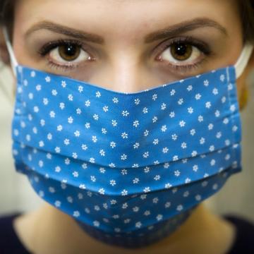 Egyre kevesebben vannak lélegeztetőgépen hazánkban