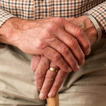 Évközi nyugdíjemelés lehet a járvány miatt