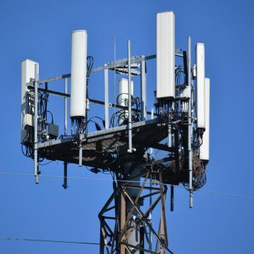 Folyamatosan fejlesztik az 5G szolgáltatást Magyarországon