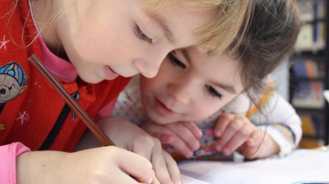 Gulyás Gergely: Ha eléri a 2,5 milliót a beoltottak száma, akkor egy héten belül kinyitnak az iskolák, óvodák