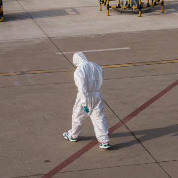 Hétezer felett az új fertőzöttek száma Magyarországon