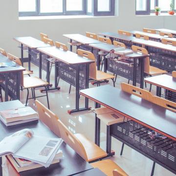 ITM: jelentős adókedvezményt kapnak a tanulók után a vállalatok
