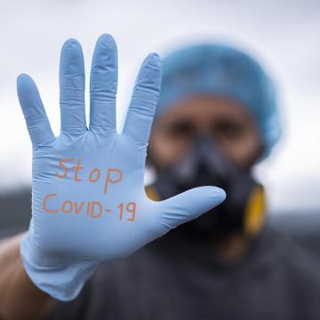 Készül a Nemzeti Infektológiai Program