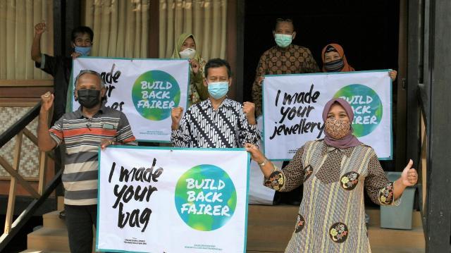 Kétezer alá csökkent az új fertőzöttek száma hazánkban