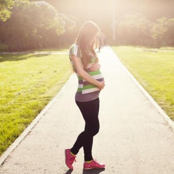 Külön oltópontot alakít ki a várandós nőknek a Semmelweis Egyetem