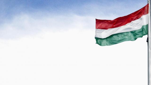 Legkorábban Magyarország térhet vissza a normális élethez
