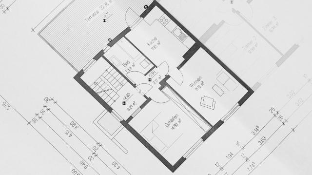 Letölthető, ingyenes tervekkel bővült az otthonteremtési program
