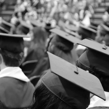 Maruzsa: minden készen áll az érettségi vizsgák megkezdésére