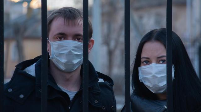 Mát több mint ötmillió tesztet végeztek el Magyarországon