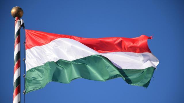 Matolcsy György Magyarország növekedési forrásairól ír legújabb cikkében