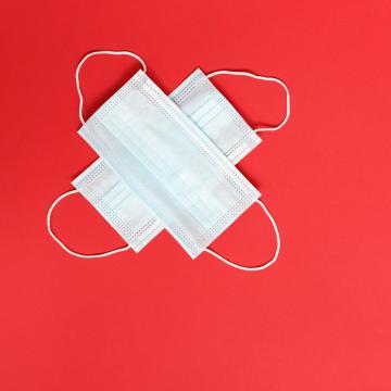 Merkely: az újrainduló egészségügyi beavatkozásokhoz elengedhetetlenek a vérkészítmények