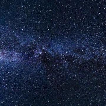 Mesterséges intelligenciával kutatják a csillag- és bolygókeletkezés folyamatát a CSFK-kutatói