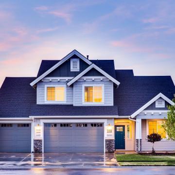 Mind a hat minősített otthonbiztosítás elérhető már az MNB kalkulátorán keresztül