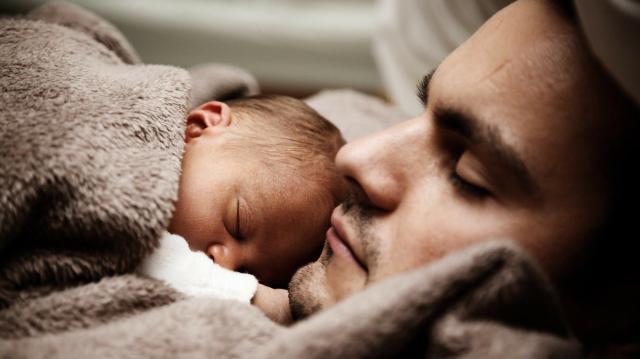 Nacsa: kiemelt helyen a családok védelme és támogatása