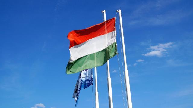 Németh Szilárd: Magyarország csak összefogással lehet sikeres