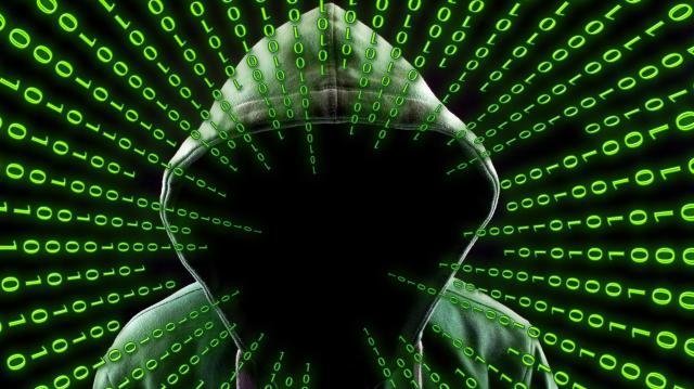 Operatív törzs: kibertámadás érte az oltási regisztráció lekérdezését szolgáló honlapot