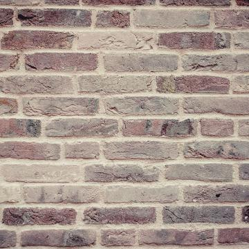 Országos pályázat indul a falfelületek megújítására