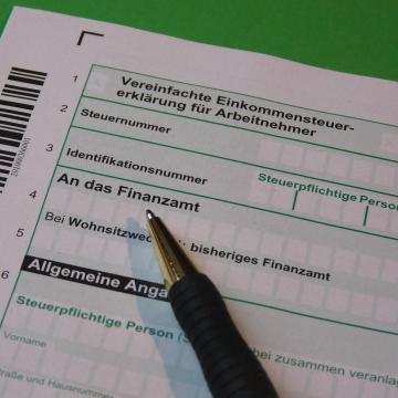 Országos tisztifőorvos: a járványügyi adatok indokolják a szigorú védelmi intézkedések fenntartását