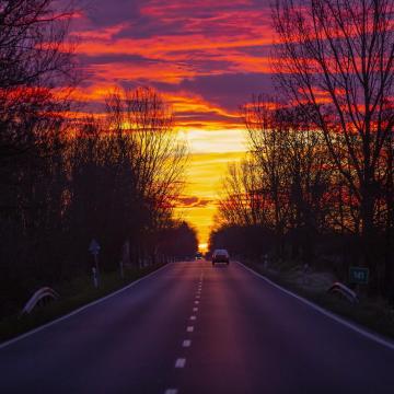 Ötven nappal hosszabb a nyár Magyarországon, mint a hetvenes években