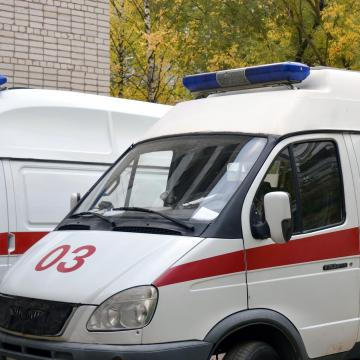 Simicskó: köszönet a mentőknek helytállásukért