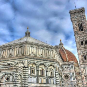 Soltész: a gazdaság újraindításában nagy szerepet fog játszani a templomfelújítási program