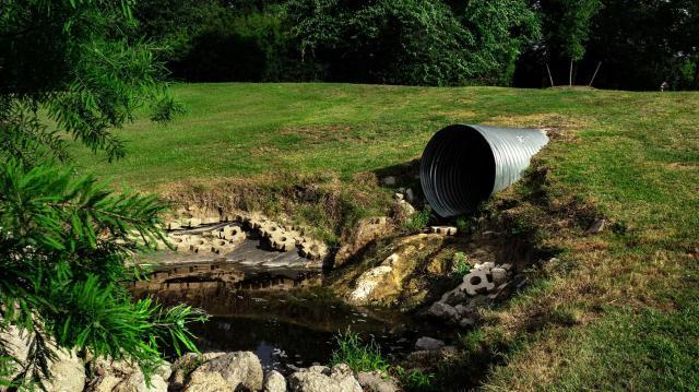 Szennyvizek és szennyvíziszapok hasznosítására dolgoztak ki új megoldásokat az SZTE kutatói