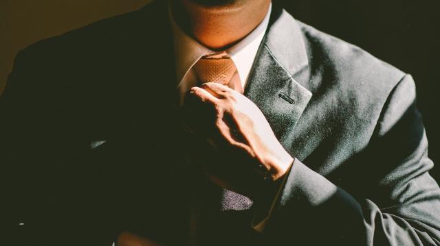 Szezonális hatásoknak köszönhető a foglalkoztatottak számának emelkedése