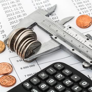Szijjártó: megdőlt a beruházási rekord