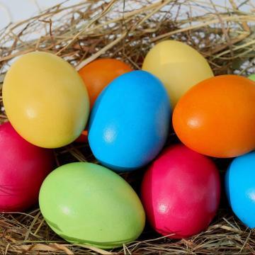 Szlávik: húsvétkor is szigorúan be kell tartani a szabályokat