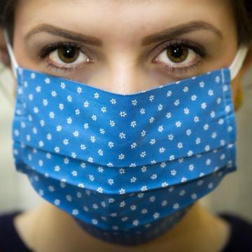 Továbbra is ezer alatt az új fertőzöttek száma Magyarországon
