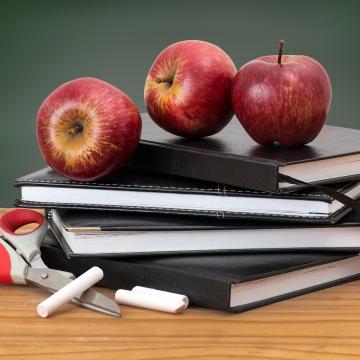 Újabb szakképző iskolában tanulhatnak korszerűbb környezetben a diákok