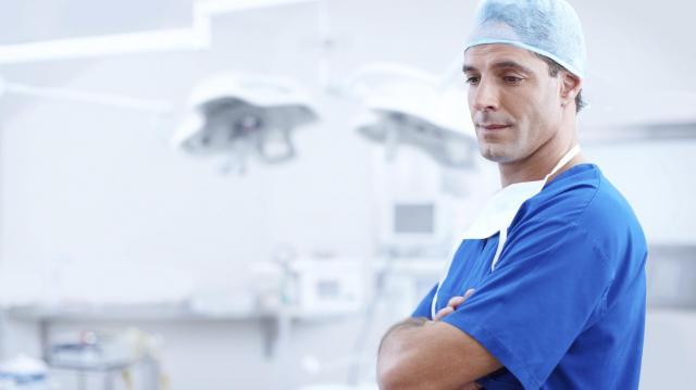 Újraindulnak a népegészségügyi szűrővizsgálatok