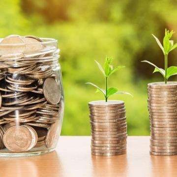 Varga Mihály: a jövő évi költségvetés a gazdaság újraindításáról szól