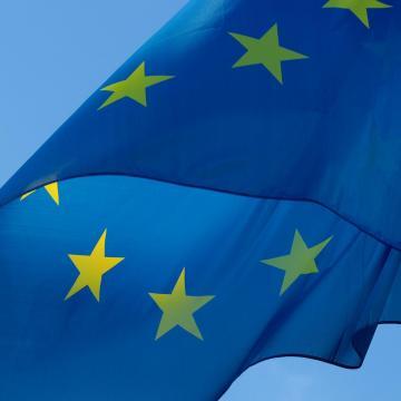 Várhelyi Olivér: az uniós bővítéssel haladnunk kell