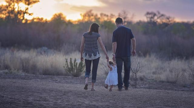 A gyermekek védelméről szóló törvény is része lesz a jövő héten induló nemzeti konzultációnak