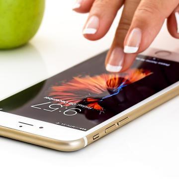 A mobilcsomagok átláthatatlansága tartja vissza az ügyfeleket a váltástól egy kutatás szerint
