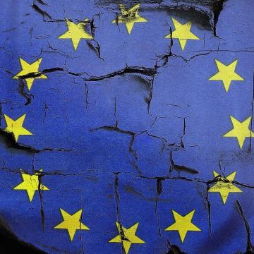 A nemzeti szuverenitás elleni újabb támadás, ha elveszik az EU-tagállamok külpolitikai vétójogát