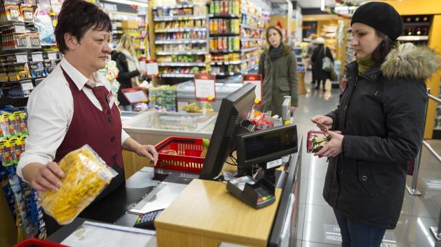 A tudatos vásárlás ösztönzésére indul uniós pályázat