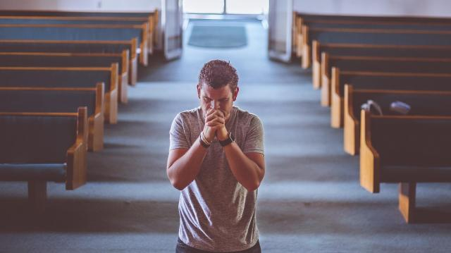 Az egyházi iskolák az ember teljességét szolgálják