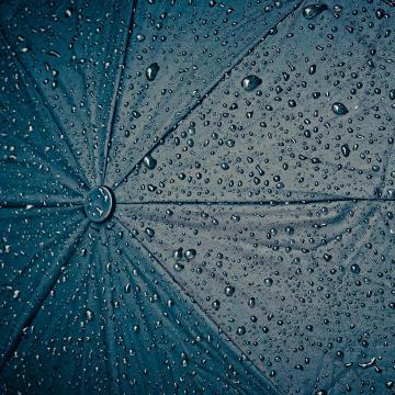 Az utolsó tavaszi hétvégén ismét több eső várható