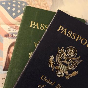 Gulyás: július 1-jétől az EU-s zöld útlevél Magyarországon is hatályba lép