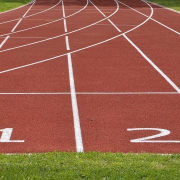 Háromszázötven millió forintra pályázhatnak szabadidős sportszervezetek