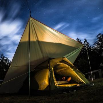 Idén ismét rendeznek honvédelmi táborokat