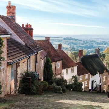 Ismét lehet pályázni a kis falvak vállalkozásainak újraindulását segítő támogatásra