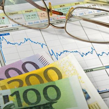ITM-államtitkár: 587 milliárd forint pályázati forrás áll a vállalkozások rendelkezésére